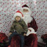 4810724_3_Web-Santa-26