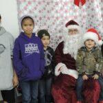 4810725_3_Web-Santa-28